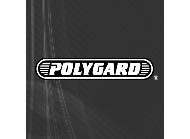 Polygard online